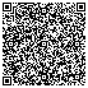 """QR-код с контактной информацией организации ООО """"ПРИОРАТ"""""""