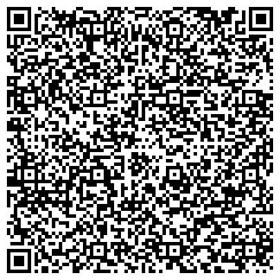 QR-код с контактной информацией организации адвокат Лукьянчук Александр Васильевич