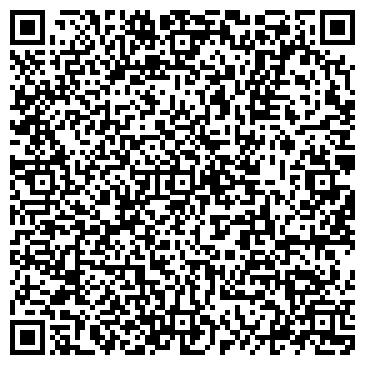 QR-код с контактной информацией организации Адвокатское бюро Ярослава Яценко