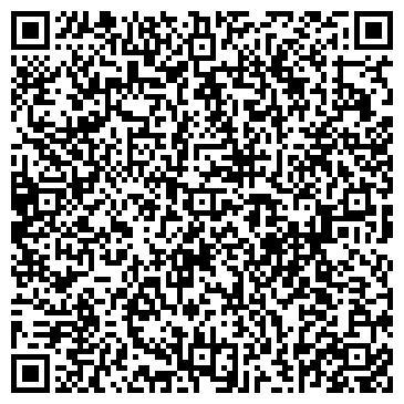 QR-код с контактной информацией организации Адвокат Назар Петрович Курка