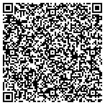 QR-код с контактной информацией организации «Адвокат Борисевич и ЧП»