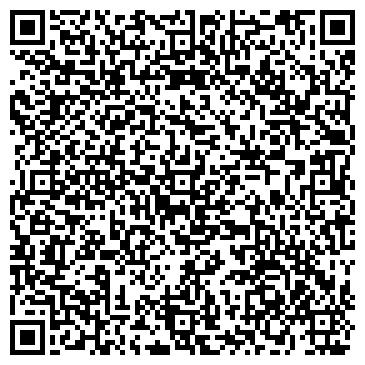 QR-код с контактной информацией организации Адвокат Канавцев В.Н.