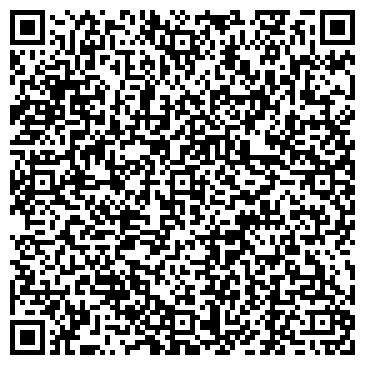QR-код с контактной информацией организации Адвокатское Бюро «Сподарь и Партнеры»
