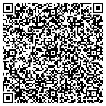 QR-код с контактной информацией организации Юридическая компания ЮрОлимп