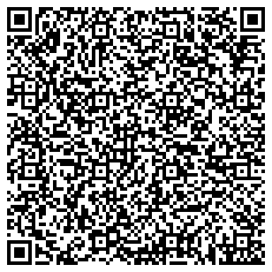 QR-код с контактной информацией организации Адвокат Ковалёв Юрий Владимирович