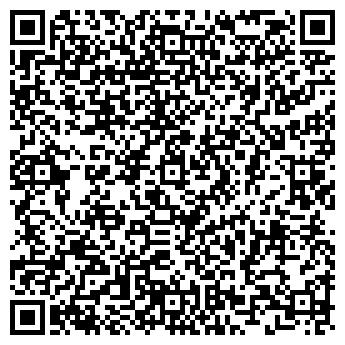 """QR-код с контактной информацией организации ООО """" Инфотеджгруп"""""""