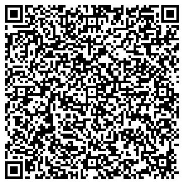QR-код с контактной информацией организации Адвокат Козловский Денис Евгеньевич