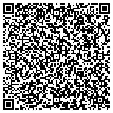 """QR-код с контактной информацией организации Юридическая Компания """"АЛЬВАД"""""""