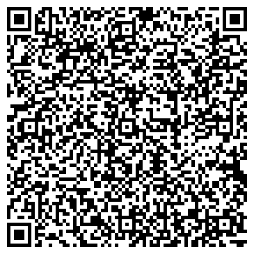 """QR-код с контактной информацией организации Юридическая фирма """"HELP PRAVO"""""""