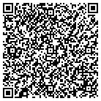 QR-код с контактной информацией организации ТОВ 60 ДНІВ УКРАЇНА