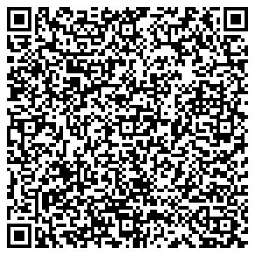 QR-код с контактной информацией организации Адвокат Чорноиваненко Д. О.