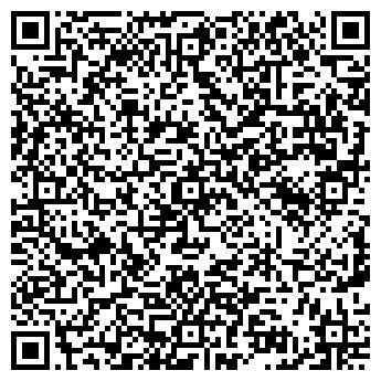 QR-код с контактной информацией организации Частное предприятие ЧП «Консул»