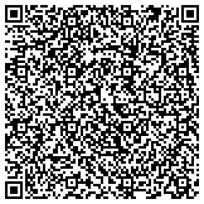 QR-код с контактной информацией организации Объединение Консультационно-правовой центр «DS Group»