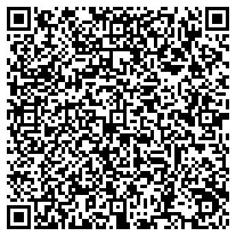 """QR-код с контактной информацией организации Общество с ограниченной ответственностью ООО """"АЙРАН ЛТД"""""""