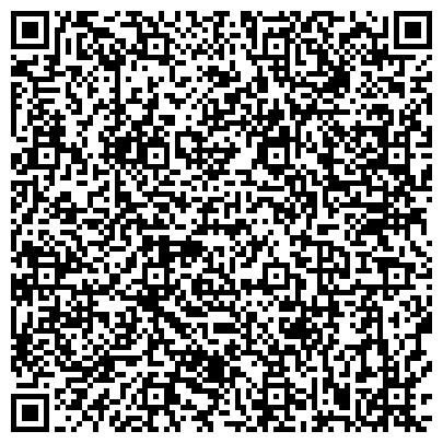 QR-код с контактной информацией организации Адвокат по уголовным делам Воливач Юрий Иванович