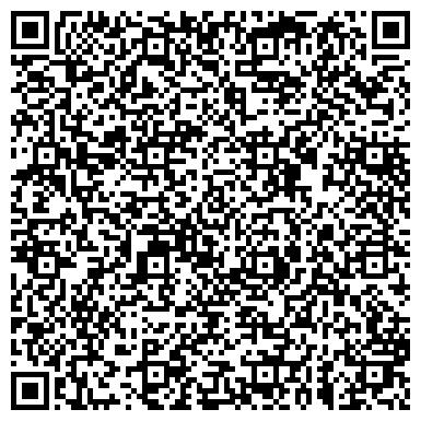 QR-код с контактной информацией организации Адвокат Соботюк Виталий Анатольевич