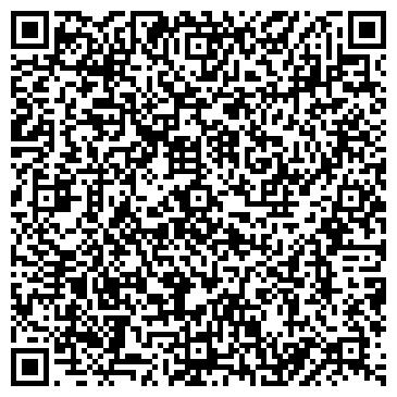 QR-код с контактной информацией организации Адвокат Евстифеева Наталья Федоровна