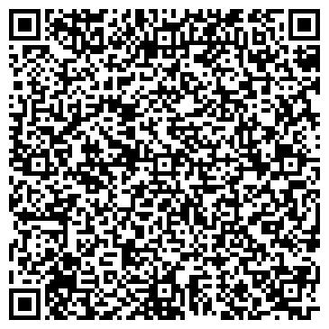 QR-код с контактной информацией организации Другая Адвокат Кубарь Андрей Викторович
