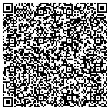 QR-код с контактной информацией организации Другая Адвокат Дроворуб Людмила Ивановна.
