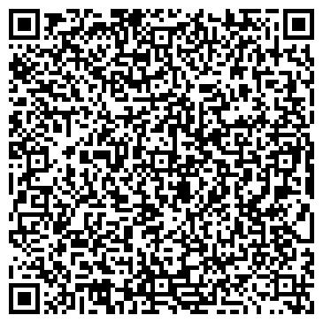 QR-код с контактной информацией организации Частное предприятие ФЛП Степаненко А. С.