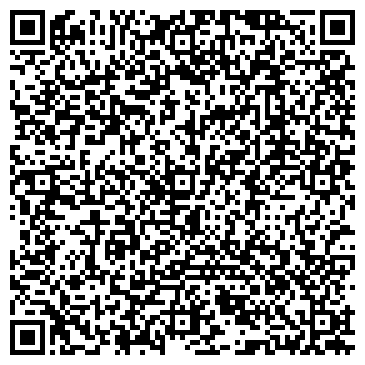 QR-код с контактной информацией организации Интернет-магазин «Top-shopTv»