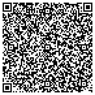 QR-код с контактной информацией организации Адвокат Августинович Р. В.