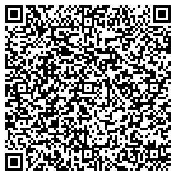 QR-код с контактной информацией организации Частное предприятие ФЛП Бражник В. А.