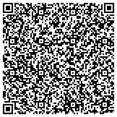 QR-код с контактной информацией организации Детективно — колекторское агентство «Один» Николаевское представительство