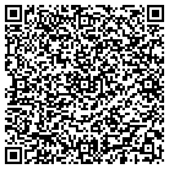 QR-код с контактной информацией организации Фирма Морис