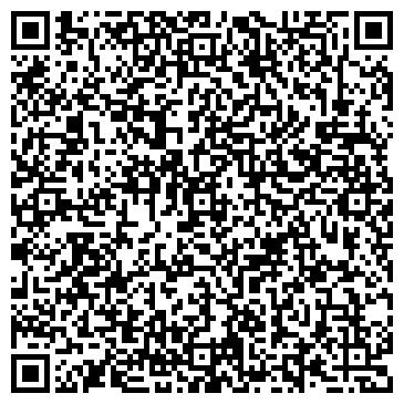 QR-код с контактной информацией организации ПП Сыскное Агентство «Детектив-Агент»