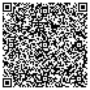 """QR-код с контактной информацией организации ПП ПКБ """"Хебитет"""""""