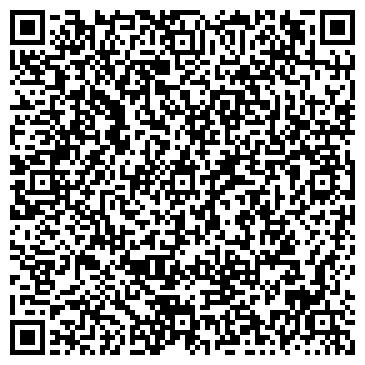 QR-код с контактной информацией организации ЧП «Агентство Системного Устранения Рисков»