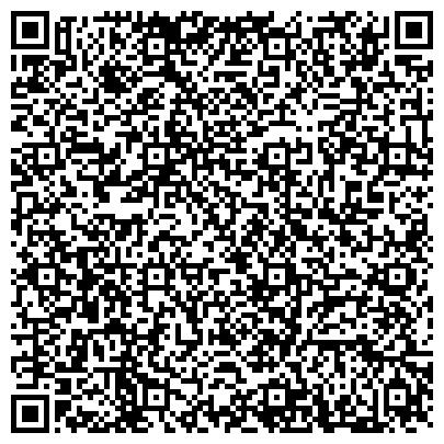 """QR-код с контактной информацией организации ТОВ """"Харьковский частный музей городской усадьбы"""""""