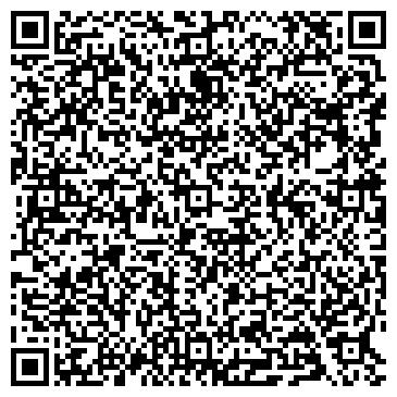 QR-код с контактной информацией организации СПД Старовойт В.А.