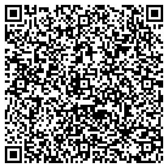 QR-код с контактной информацией организации ЧП НПП Технаком