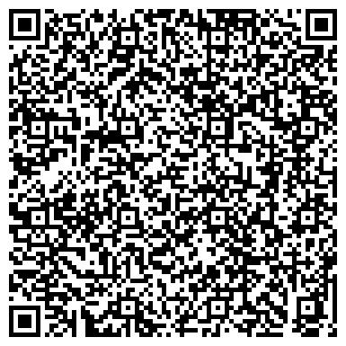 QR-код с контактной информацией организации Компания «Адвокард» (Advocard Group)