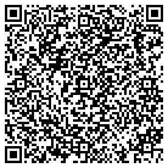 QR-код с контактной информацией организации ТД Техпромгрупп 1
