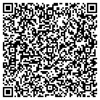 QR-код с контактной информацией организации Интернет-магазин «A&D»