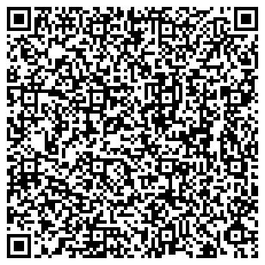 """QR-код с контактной информацией организации Интернет-сообщество """"ВАША СЛУЖБА СОБСТВЕННОЙ БЕЗОПАСНОСТИ"""""""