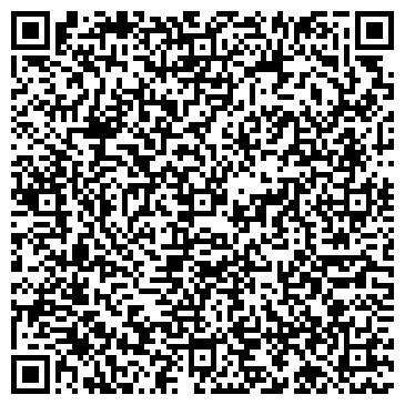 """QR-код с контактной информацией организации ООО """"ТД """"Запчасть-Сервис"""""""