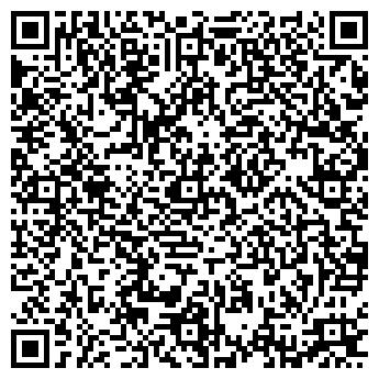 QR-код с контактной информацией организации ИДМАР УКРАИНА, ТД