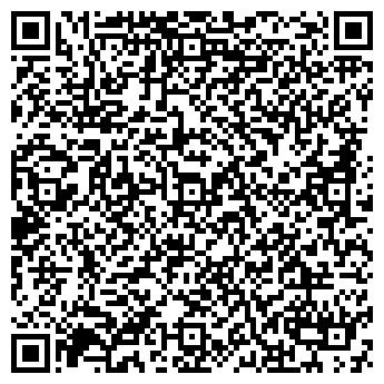 QR-код с контактной информацией организации Частное предприятие ПП Техно-Статус