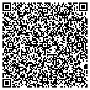 QR-код с контактной информацией организации САН-РЕМО СТАЙЛ ИТАЛИЯ, ПИИ