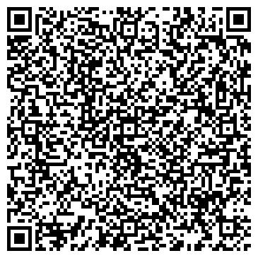 """QR-код с контактной информацией организации ООО """"Николаевпроммаш"""""""