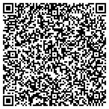 QR-код с контактной информацией организации Савицький ПП
