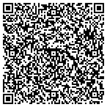 QR-код с контактной информацией организации ООО «Фирма «Релеэкспорт»