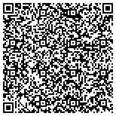 QR-код с контактной информацией организации Частный нотариус Полянский В.Н.
