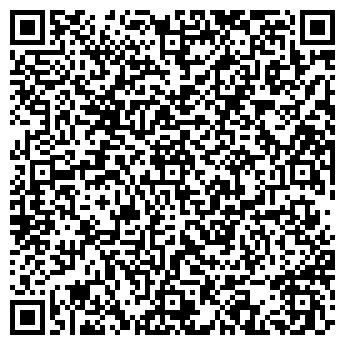 """QR-код с контактной информацией организации ООО """"Фармлинк"""""""