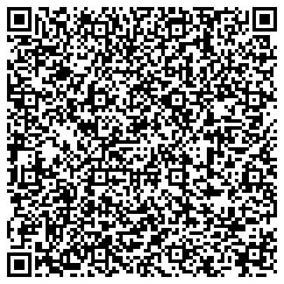 QR-код с контактной информацией организации Частное предприятие ВСЕСЕЗОН. Технологии ХХІ века