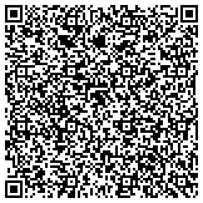 """QR-код с контактной информацией организации Интернет-магазин """"maluta"""""""